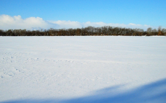 tokachi_snow.jpg