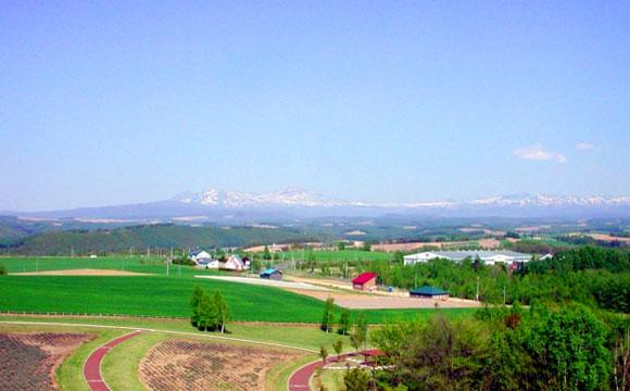 【景観】十勝が丘展望台からの眺め.jpg